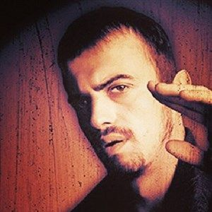 "Тој не се плаши да и ""пее"" на Српската премиерка"