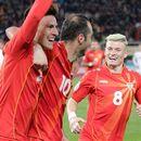 ВИДЕО: Македонија премоќна за Летонија