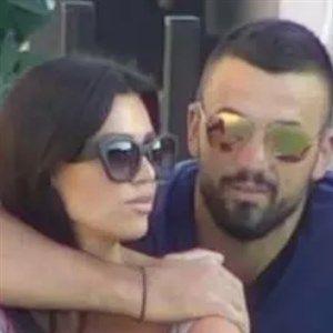 Владимир Томовиќ: Срам ми е што сум бил со девојка како тебе!