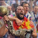 Одлични вести: Стојанче Стоилов успешно опериран!