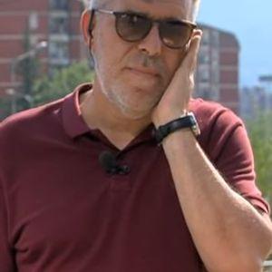 Гоце Делчев бил македонски револуционер и од тоа нема остапка!
