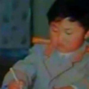 """Каде научил """"да владее"""" Ким Јонг Ун"""