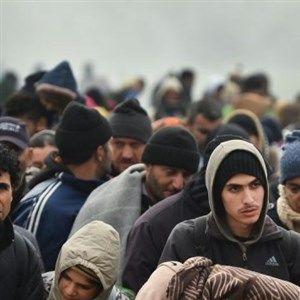 Што се случува со мигрантите кога ќе пристигнат во Европските земји?
