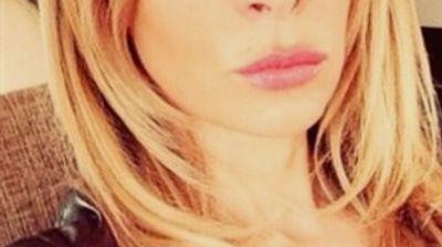 Натали Грубовиќ повторно бремена
