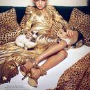 ФОТО: 18-годишната Тајлен Блонду е вистинска убавица