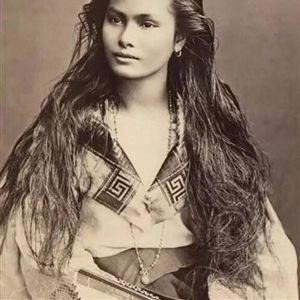Најубавите жени изминатиот век
