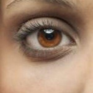 Бојата на очите ви го открива карактерот
