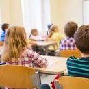 """Наставниците мора да се """"борат"""" и со овие.."""