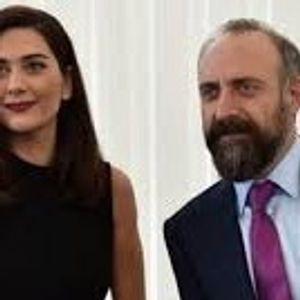Славниот актер заради Шехерезад ја откачи неа