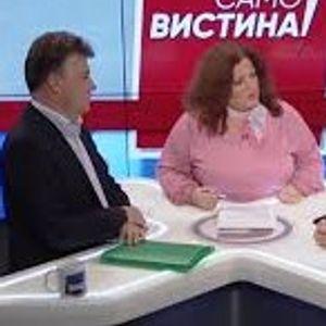 Шилегов и Трајановски ќе ги мeрaт