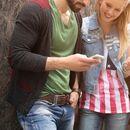 Загрижувачки: Вака реагираат младите доколку им го одземете телефонот