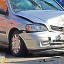 Вчера на подрачјето на СВР Скопје се случиле 17 сообраќајни незгоди