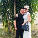 Во домот на македонскиот фолк пар се слави