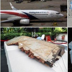Контролата на летот изгубила контакт со леталото на клучни 18 минути