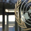 """СЗО до болниците во светот: Подгответе се за """"широко распространување"""" на вирусот убиец од Кина"""