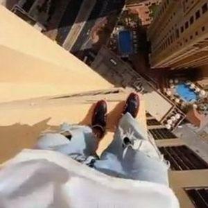 Видео: Ова не може секој да го догледа до крај