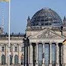 """Германија  """"ќе вработува"""" Македонци"""