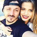 Кристина Димитријовска: Пријатели сме со Даниел, не се мразиме