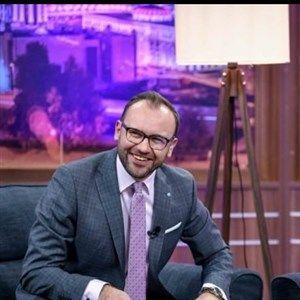 """Зоран Заев гостуваше во """"Еден на еден"""""""