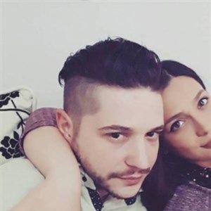 Димитар Андоновски има голема причина за честење: Радост во семејството на пејачот