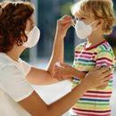 Ова се најчести заблуди кои кружат за коронавирусот