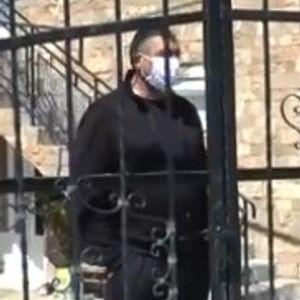 После 19 дена поминати во карантин се обрати градоначалникот на општината Чешиново – Облешево