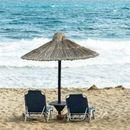 Колку ќе ве чини карантин во Грција ако се разболи некој во хотелот ?