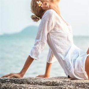 Препорачани производи за нега на кожата во летните денови
