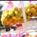 Популарната Кристина ги покажа своите мандарини