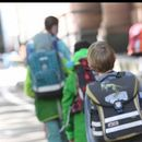Ученици во Германија се вратија во училишните клупи