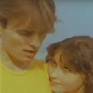 """(Фото) Се сеќавате ли на Марија и Боба од """"Жикина Династија""""?"""