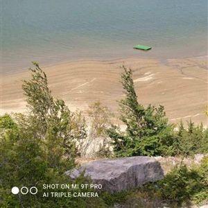 АЛАРМАНТНО: По Преспанското и Охридското Езеро, и Мавровското се претвори во баричка
