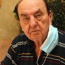 Бора Дрљача: Немам иднина, ми остана уште една-две години живот…