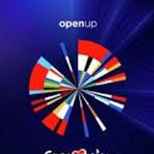 Дали ќе се одржи Евровизија следната година?