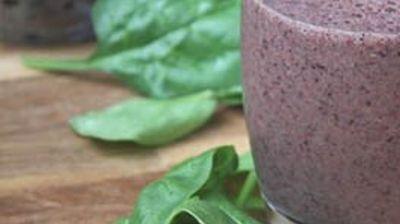 Намалете го крвниот притисок со ова здраво и вкусно смути