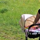 Летни совети за бебиња и родители