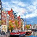 Погледнете кои се најдобрите десет градoви во светот за 2021 година