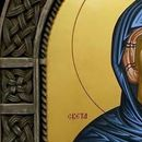 Денеска е Петковден, празник посветен на Преподобната мајка и чудотворка Параскева