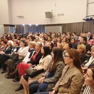 75 години женски активизам во Битола