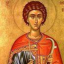 Денес се слави заштитникот на лозарите Св. Трифун