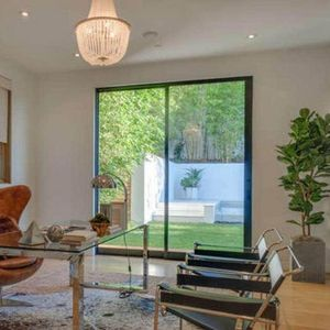 Тајра Бенкс се почести со луксузна куќа вредна 42 милиони долари