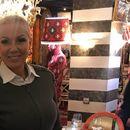 Лепа Брена планира да отвори музеј: Место ќе има и за малите Бренички