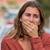 Марковиќ го изгубија својот син единец: Потресна исповед на скршена мајка