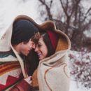 Зимата им носи среќа во љубовта на овие знаци