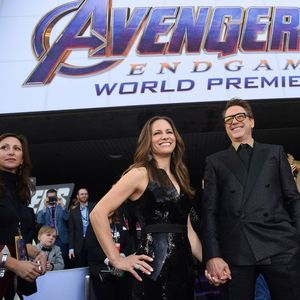 """Модата на премиерата на """"Avengers:End Game"""": Најдобрите аутфити на вечерта"""