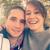 Со Андрија пак верувам дека постои некој за секого: Јана Стојановска планира свадба во Белград