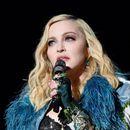 Мадона: Ми се крши срцето и уништена сум