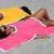 Најбизарниот костим за капење: Дали би го носеле?