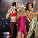 Спајс Грсл како суперхеројки: Познатата женска музичка група ќе снима нов филм