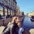Јелена Томашевиќ конечно ја покажа својата ќерка: Нина е копија на тато!